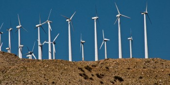 Why Wisconsin's ham-handed anti-wind power crusade blows