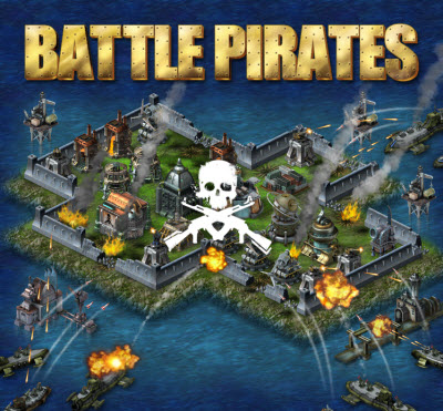 Kixeye Backyard Monsters kixeye re-brands and pivots into hardcore social games with battle