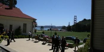 Facebook and Google will speak on global game partnerships at GamesBeat Summit