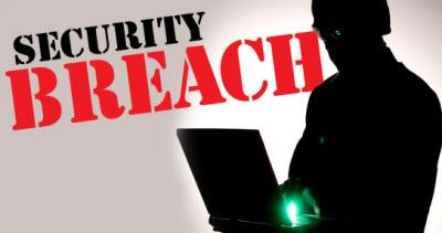Epsilon data breach results in a huge loss of customer data