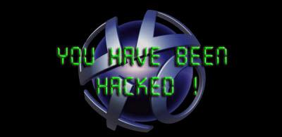 MacTechDish: News - Sony PlayStation Network security breach