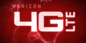 Verizon fixes technical issue blamed for nationwide 4G LTE outage