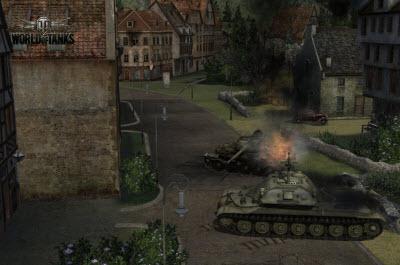 Image (3) world-of-tanks-3.jpg for post 254009