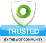 WOT_Trusted_logo