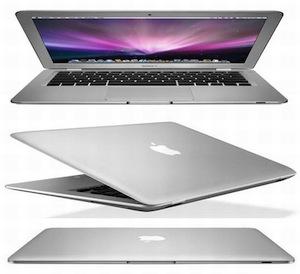Image (2) apple-macbook-air.jpg for post 258445
