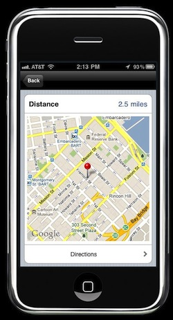 directions_SF Venues