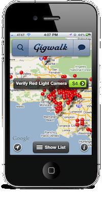 gigwalk-iphone-app