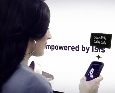 Image (1) isis-mobile-payments.jpg for post 257941