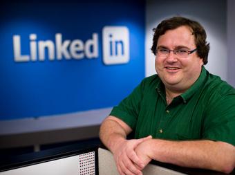 Linkedin-reid-hoffman