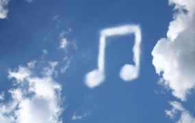 Music Cloud
