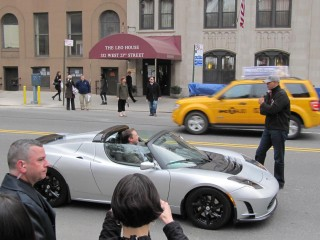 Image (2) revenge-of-the-electric-car-premiere_100347935_s.jpg for post 261394