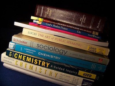 Image (1) textbooks.jpg for post 297157