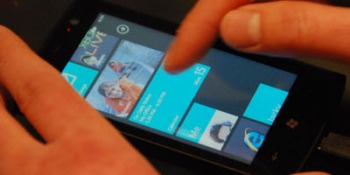 Windows Phone Marketplace hits 30,000 apps