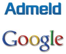 Admeld, Google