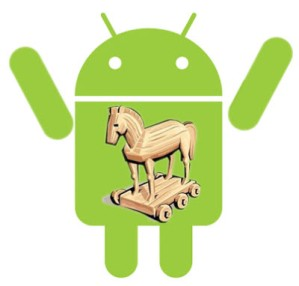 android-trojan-horse