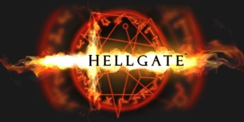 Once dead Hellgate: London online game returns as free-to-play