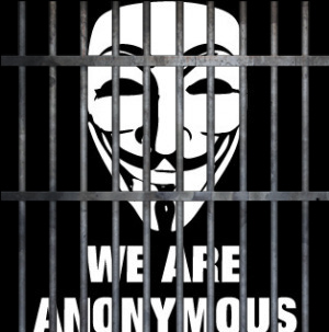anonymous-arrested