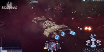 GamesBeat 2011: Game acquisitions and investments are accelerating
