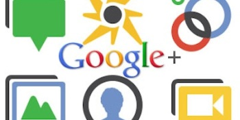 Google+ could make Twitter the next Myspace
