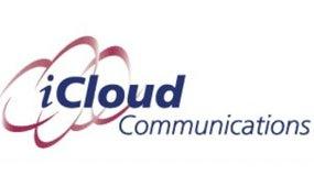 iCloud Communications