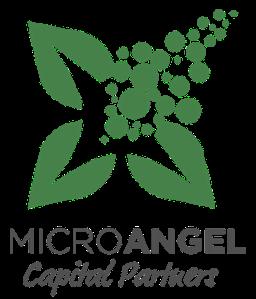 MicroAngel Capital Partners