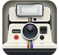 Instagram: We have 5M users, nearly 100M photos