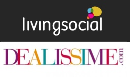 livingsocial buys france s dealissime gaining on groupon yes and