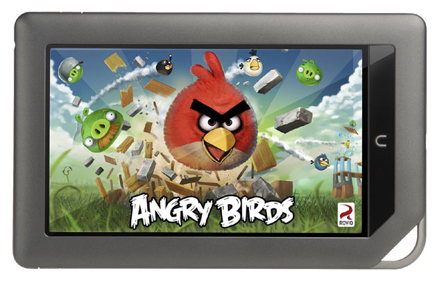 nook-Angry_Birds