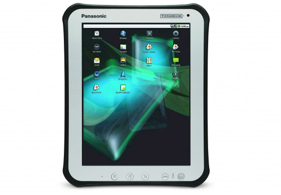 panasonic-toughbook-android1