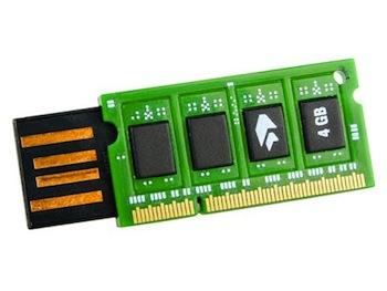 ram-flash-drive