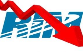 rim-stock-drop