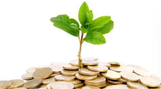 MicroVentures gives investors access to early stage startups