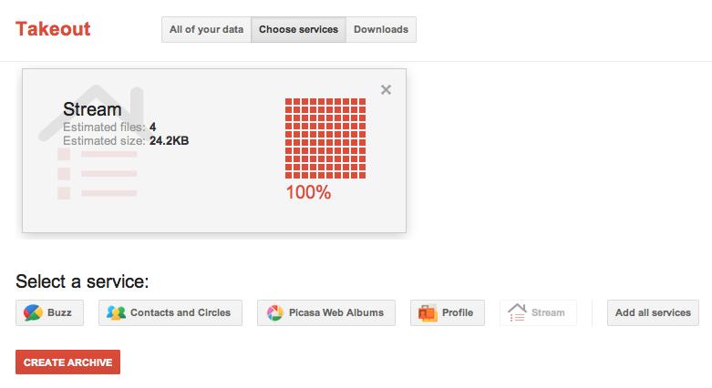 Screen shot 2011-06-30 at 10.15.11 AM