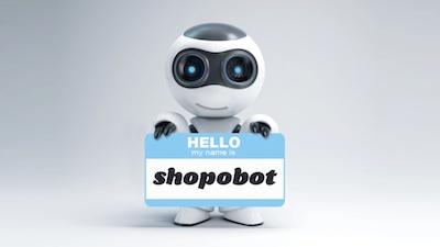 shopobot