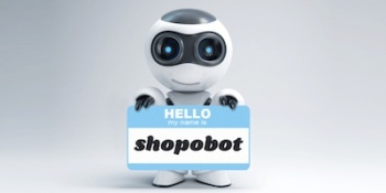 Google Ventures-backed Shopobot tells you the best time to buy