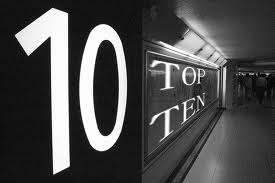 10 reasons to start a company (and 10notto)