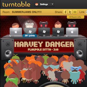 turntablefm-room-thumb