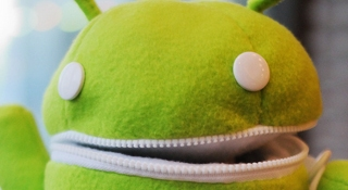 AT&T's Android lineup getting the Gingerbread upgrade