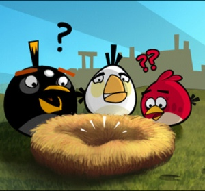 angry-birds-rovio-lodsys