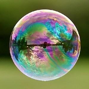 Bubble Online