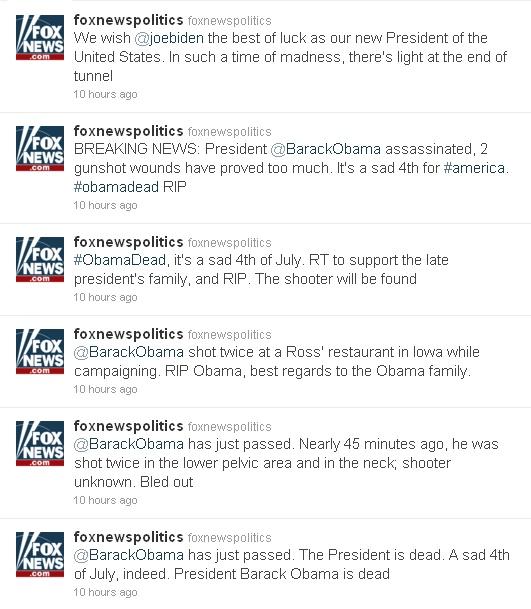 fox-news-twitter-obama