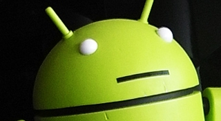 Google may settle in Android lawsuit with Oracle
