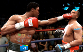 Google+ isn't looking for a fight but it will knock your social media company out