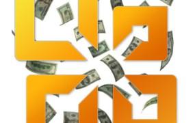 office-365-money