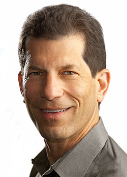 Former Palm CEO Jon Rubinstein will now head up product innovation for HP's PC group.