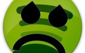 Spotify Lost Tracks