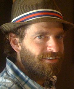 Scott Annan