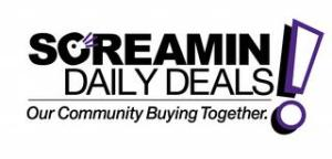 Screamin Daily Deals