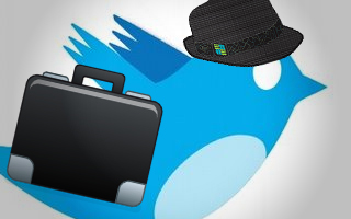 twitter-hires