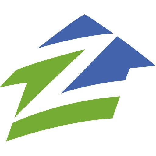 Zillow share price doubles then quickly falls during ipo for Zillow stock quote